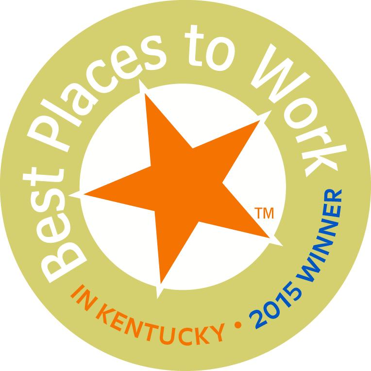 BPWK2014 Winner Logo (cmyk)