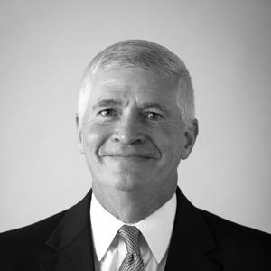 Greg Deuser