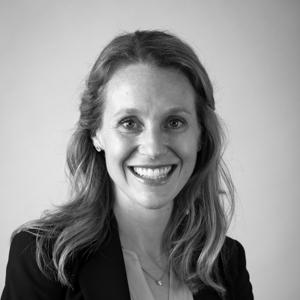 Kristin LaMaster